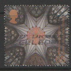 Great Britain - QE II SG 2173