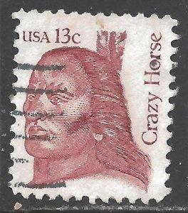 UNITED STATES 1855 VFU N64-2