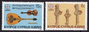 CYPRUS SCOTT 655-656