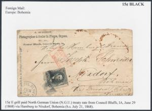 #91 ON COVER E GRILL WITH BLACK & RED CANCELS CV $1,025.00 HV7243