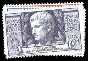 ITALY C95-99  Mint (ID # 87357)