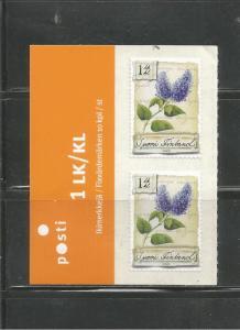 2 x #1255 Lilacs