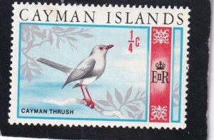 Cayman  Islands       #     210      unused