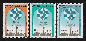 1118-1120,MNH