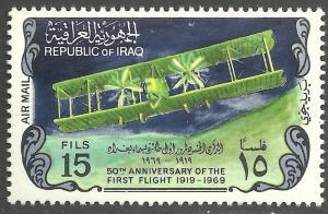 IRAQ SCOTT C32