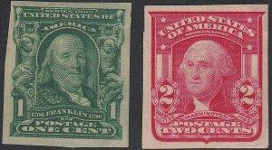 U.S. 314, 320  FVF MH (111820)