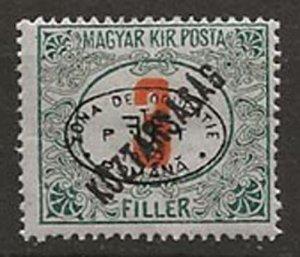 Hungary 2NJ12 h [ed13]