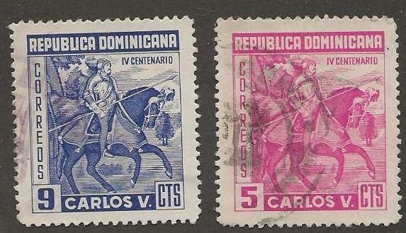 Dominican dating websites new york