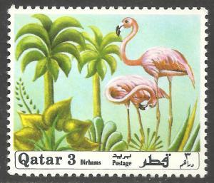 QATAR SCOTT 240