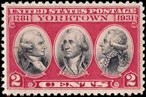703 Mint,OG,LH... SCV $0.35