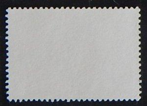 Australia, (2219-T)