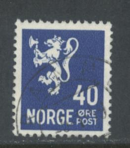 Norway 200A Used (4)