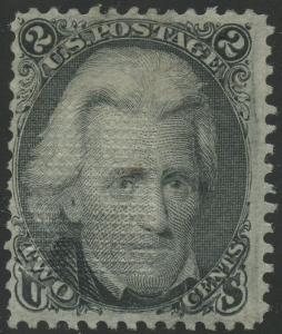 stampnstuff