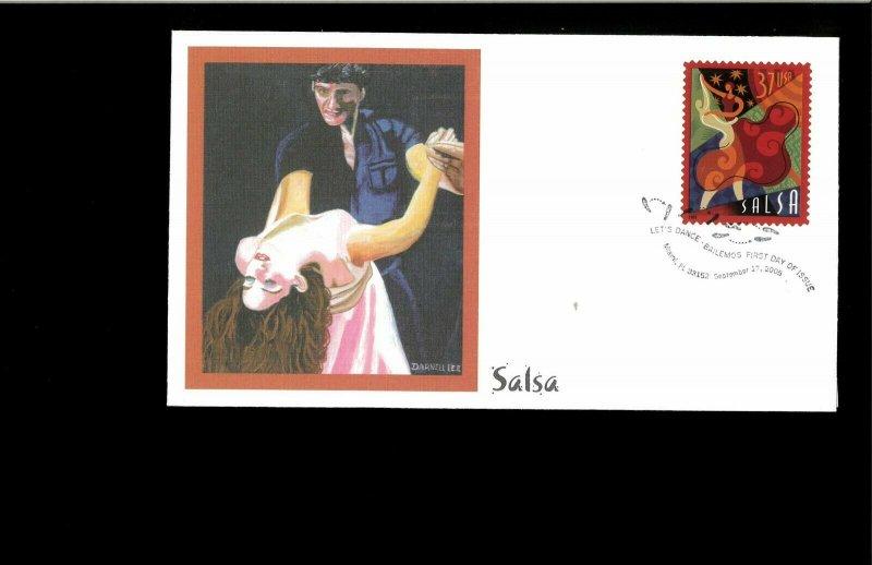2005 FDC Latin Dances Miami FL