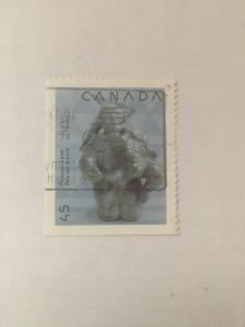 Canada #1295u