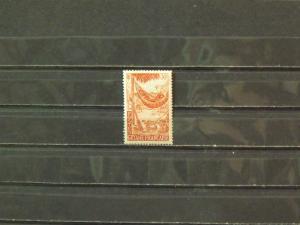 3845   French Guiana   MH # 193       CV$ 0.30