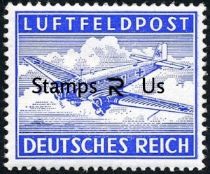 Stamps-R-Us
