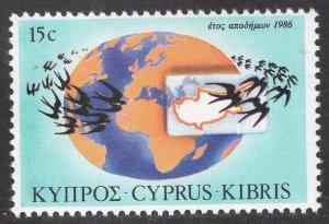 CYPRUS SCOTT 675