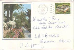 France, Postal Stationery
