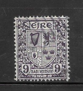 Ireland #74 Used Single
