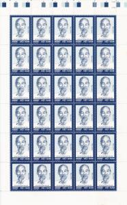 Ho Chi Minh 1890-1969
