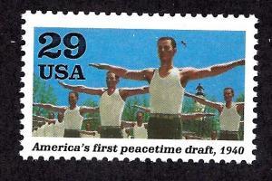 #2559b Mint,OG,NH... SCV $0.75