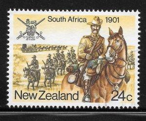 New Zealand Used [5900]