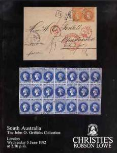 Auction Catalogue - South Australia - Christie's Robson L...