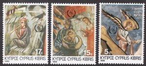 CYPRUS SCOTT 681-683