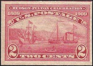 373 Mint,OG,HR... SCV $20.00