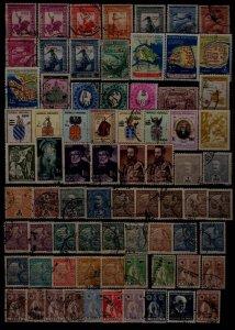 Portugal India 73 used/mint values