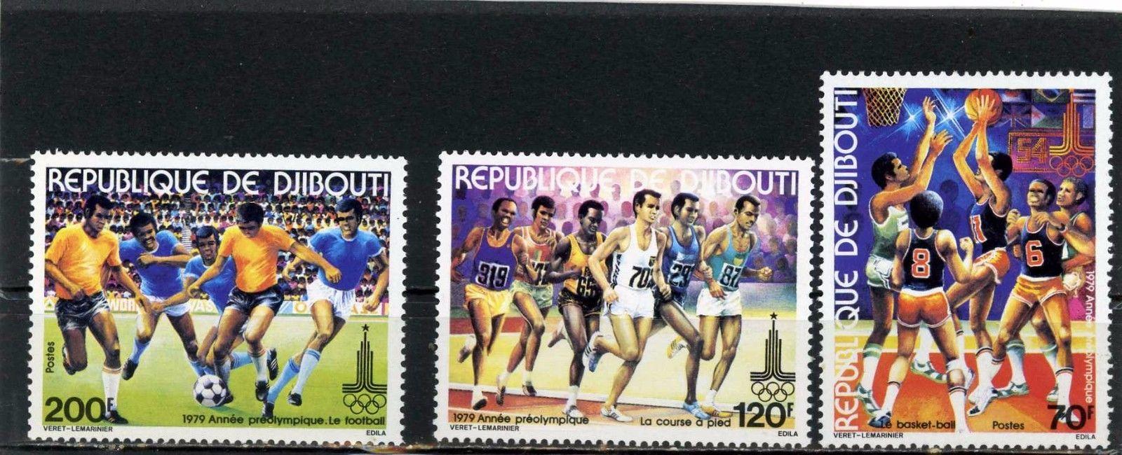 Z08 Imperf Djb17518b Djibouti 2017 Paul Mccartney Mnh ** Postfrisch Briefmarken