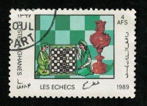 Sport 1989, 4AFS  (ТS-640)