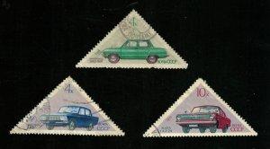 Auto (R-559)