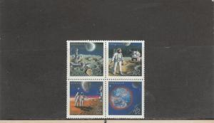 RUSSIA 5836a MNH 2014 SCOTT CATALOGUE VALUE $3.00