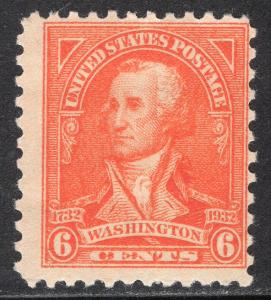 UNITED STATES SCOTT 711