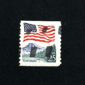 USA #2280  4  used 1987-88 PD .08