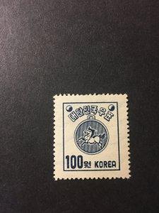 Korea sc 125 MH