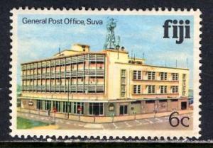 Fiji; 1979; Sc. # 413; O/Used Single Stamp