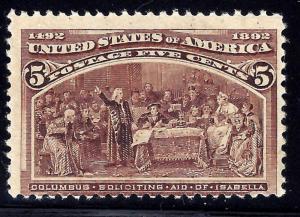 U.S. 234 F NH (82017a)