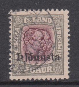Iceland    #O69     u     cat $30.00