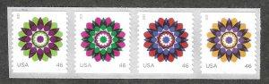 United States 4725a   MNH