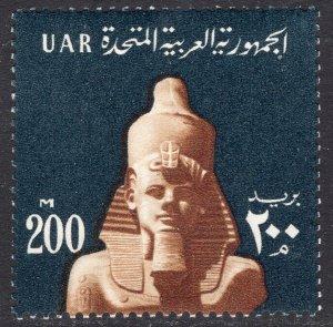 EGYPT SCOTT 615