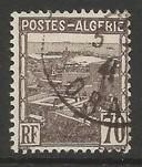 ALGERIA 133 VFU Z5770-2