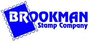 Brookman Stamp Company & Michael Jaffe Stamps