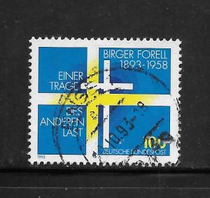 Germany #1812 Used No per item S/H fees.