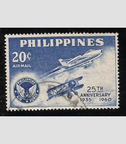 Philippines #C84