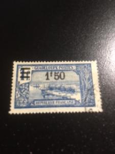 Guadeloupe sc 92 uhr