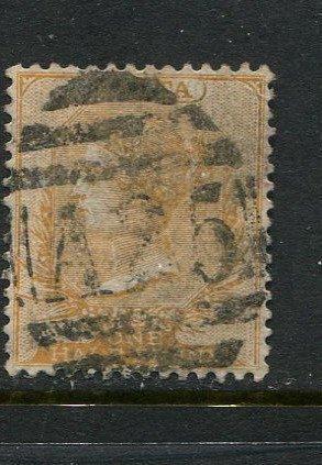 Malta #7 Used