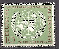 Germany 736 (M)